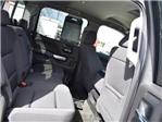 2018 Silverado 1500 Crew Cab 4x4, Pickup #39372 - photo 15