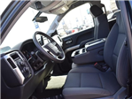 2018 Silverado 1500 Crew Cab 4x4, Pickup #39372 - photo 23