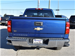 2018 Silverado 1500 Crew Cab 4x4, Pickup #39409 - photo 5