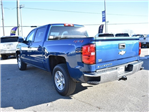 2018 Silverado 1500 Crew Cab 4x4, Pickup #39409 - photo 7