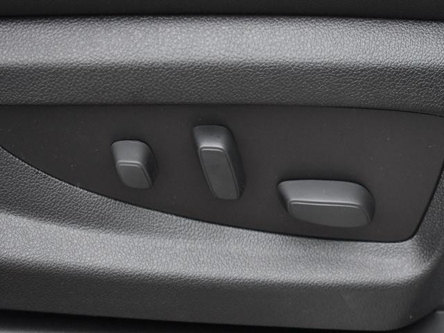 2018 Silverado 1500 Crew Cab 4x4, Pickup #39449 - photo 15