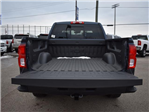 2018 Silverado 1500 Crew Cab 4x4, Pickup #39449 - photo 19