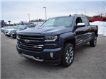 2018 Silverado 1500 Crew Cab 4x4, Pickup #39449 - photo 9
