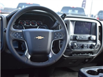 2018 Silverado 1500 Crew Cab 4x4, Pickup #39553 - photo 22