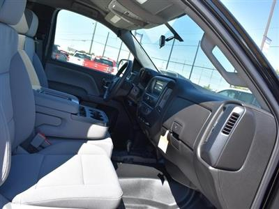 2018 Silverado 1500 Regular Cab 4x4,  Pickup #39555 - photo 13