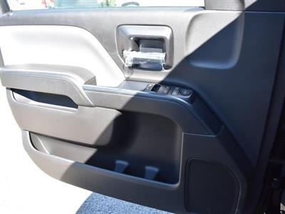 2018 Silverado 1500 Regular Cab 4x4,  Pickup #39555 - photo 26