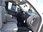 2018 Silverado 1500 Regular Cab, Pickup #39602 - photo 13