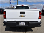 2018 Silverado 1500 Regular Cab, Pickup #39602 - photo 4