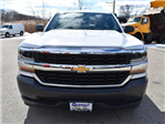 2018 Silverado 1500 Regular Cab, Pickup #39602 - photo 9