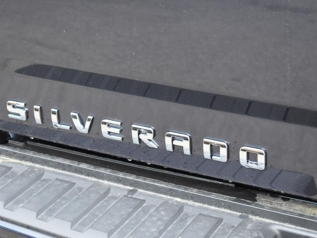 2018 Silverado 1500 Crew Cab 4x4,  Pickup #39633 - photo 5