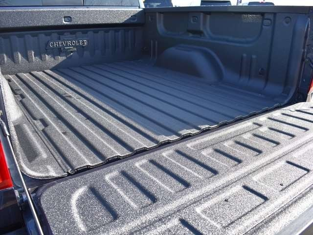 2018 Silverado 1500 Crew Cab 4x4,  Pickup #39637 - photo 19