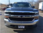 2018 Silverado 1500 Crew Cab 4x4, Pickup #39640 - photo 10