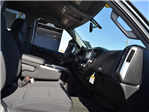 2018 Silverado 1500 Crew Cab 4x4, Pickup #39640 - photo 15