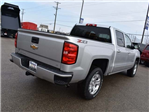 2018 Silverado 1500 Crew Cab 4x4, Pickup #39702 - photo 2