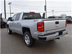 2018 Silverado 1500 Crew Cab 4x4, Pickup #39702 - photo 7