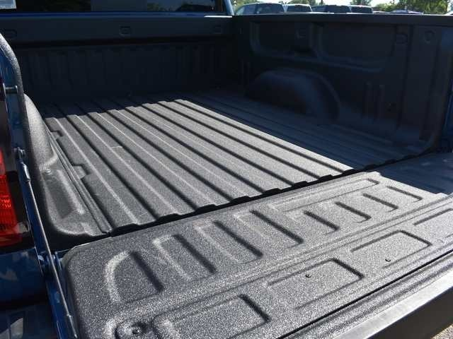 2018 Silverado 1500 Crew Cab 4x4,  Pickup #39734 - photo 19