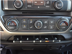 2018 Silverado 1500 Crew Cab 4x4,  Pickup #39734 - photo 29