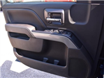 2018 Silverado 1500 Crew Cab 4x4,  Pickup #39734 - photo 32