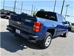 2018 Silverado 1500 Crew Cab 4x4,  Pickup #39734 - photo 2