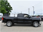 2018 Silverado 1500 Double Cab 4x4,  Pickup #39849 - photo 3