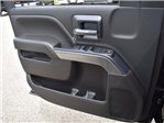 2018 Silverado 1500 Double Cab 4x4,  Pickup #39849 - photo 29