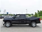 2018 Silverado 1500 Double Cab 4x4,  Pickup #39849 - photo 8