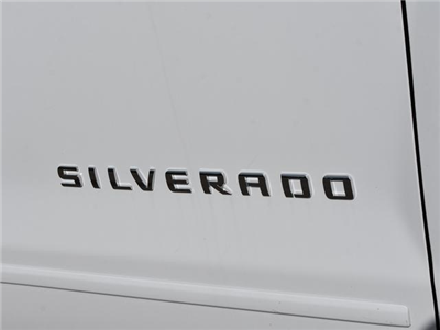 2018 Silverado 1500 Double Cab 4x4,  Pickup #39899 - photo 13