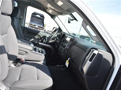 2018 Silverado 1500 Double Cab 4x4,  Pickup #39899 - photo 14