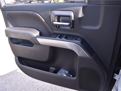 2018 Silverado 1500 Double Cab 4x4,  Pickup #39899 - photo 29