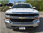 2018 Silverado 1500 Double Cab 4x4,  Pickup #39899 - photo 10