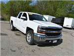 2018 Silverado 1500 Double Cab 4x4,  Pickup #39899 - photo 11