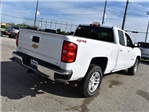 2018 Silverado 1500 Double Cab 4x4,  Pickup #39899 - photo 2
