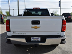 2018 Silverado 1500 Double Cab 4x4,  Pickup #39899 - photo 4