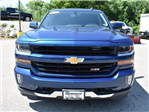 2018 Silverado 1500 Crew Cab 4x4,  Pickup #39900 - photo 10