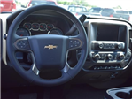 2018 Silverado 1500 Crew Cab 4x4,  Pickup #39900 - photo 21
