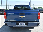 2018 Silverado 1500 Crew Cab 4x4,  Pickup #39900 - photo 4