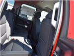 2018 Silverado 1500 Double Cab 4x4,  Pickup #39917 - photo 15