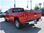 2018 Silverado 1500 Double Cab 4x4,  Pickup #39917 - photo 7