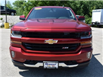 2018 Silverado 1500 Double Cab 4x4,  Pickup #39988 - photo 10