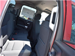2018 Silverado 1500 Double Cab 4x4,  Pickup #39988 - photo 16