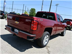 2018 Silverado 1500 Double Cab 4x4,  Pickup #39988 - photo 2