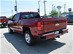 2018 Silverado 1500 Double Cab 4x4,  Pickup #39988 - photo 7