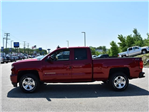2018 Silverado 1500 Double Cab 4x4,  Pickup #39988 - photo 8