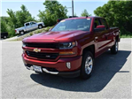 2018 Silverado 1500 Double Cab 4x4,  Pickup #39988 - photo 9