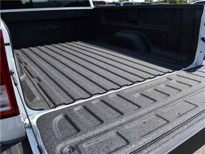 2018 Silverado 1500 Double Cab 4x4,  Pickup #39993 - photo 22