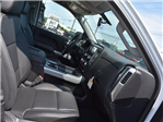 2018 Silverado 1500 Double Cab 4x4,  Pickup #39993 - photo 17