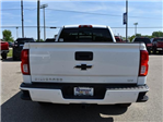2018 Silverado 1500 Double Cab 4x4,  Pickup #39993 - photo 4