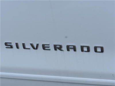 2018 Silverado 1500 Crew Cab 4x4,  Pickup #40040 - photo 13
