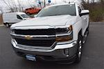 2018 Silverado 1500 Crew Cab 4x4,  Pickup #40040 - photo 10