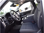 2018 Silverado 1500 Crew Cab 4x4,  Pickup #40040 - photo 22